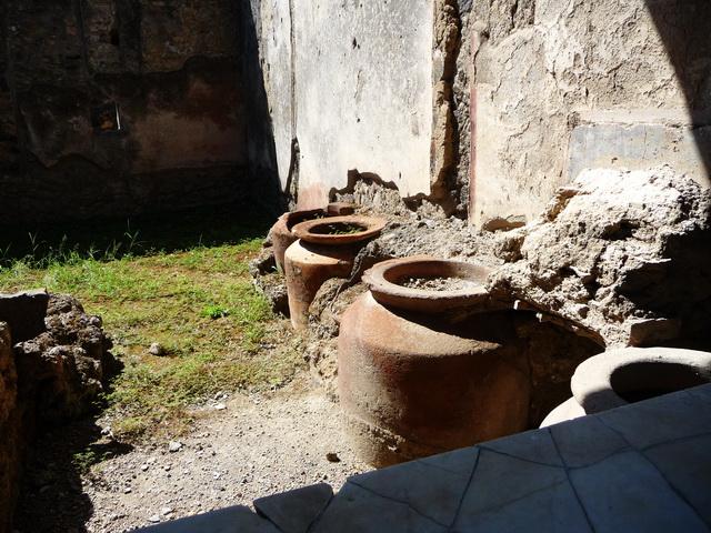 pompei93.jpg