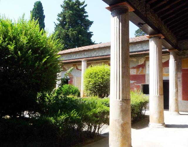 pompei95.jpg