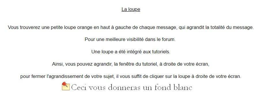 loupe11.jpg